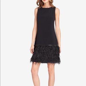 Tahari Sheath Dress - petite
